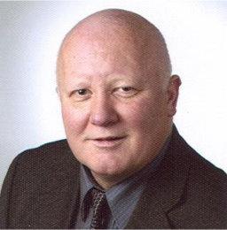 Eckhard Oehms